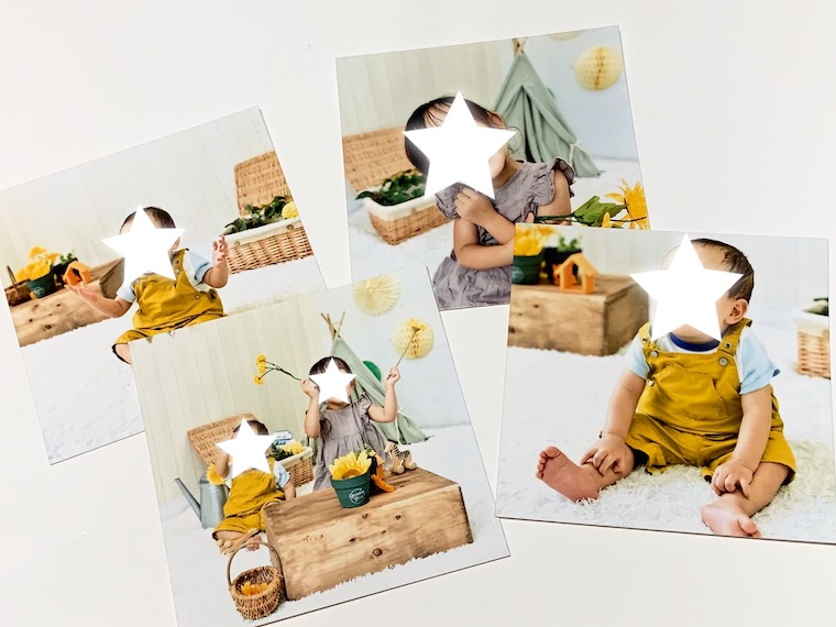 Fammのアルバム写真